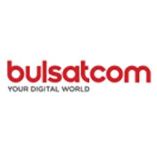 New : Added Bulsatcom Package Card ( CAID : 4AEE / OSCAM EMU