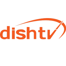 New : Added DishTv INDIA Card ( FuLL SD / Oscam Emu ) By PREMIER